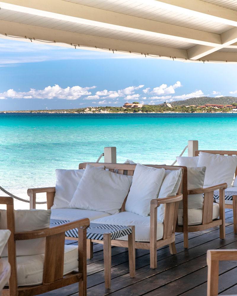 beach bar abi d'oru marinella