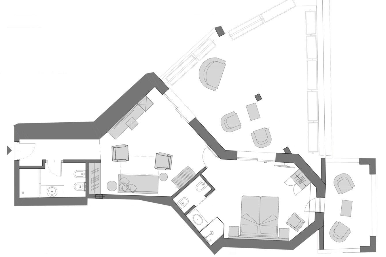 premium suite plan