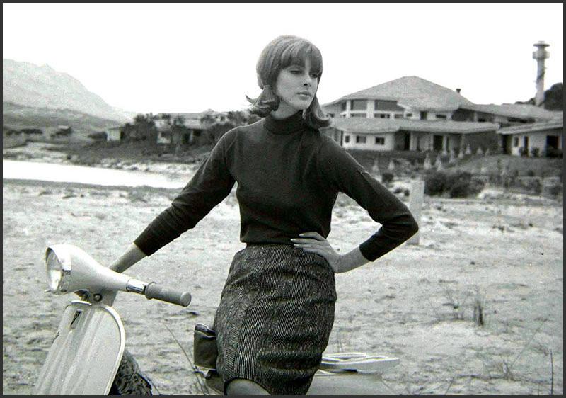 Abi d'Oru 1960